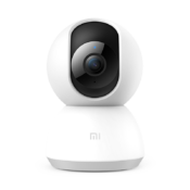 Mi-Home-Security-Camera-360°-1080P-175x175
