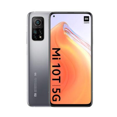 Xiaomi Mi 10T | 5G
